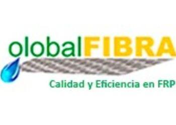 Mantención de Piscinas - GLOBAL FIBRA