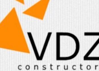 REMODELACION DE TIENDAS - VDZ CONSTRUCTORA