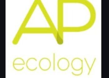 Edificios Panoramas - Apecology