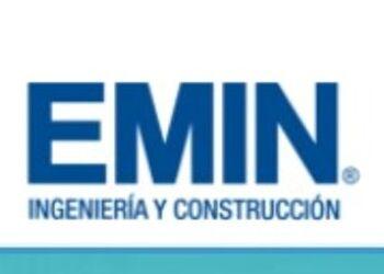 REVESTIMIENTOS CON GEOSINTETICOS - EMIN