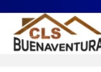 Remodelacion - CLS BUENAVENTURA