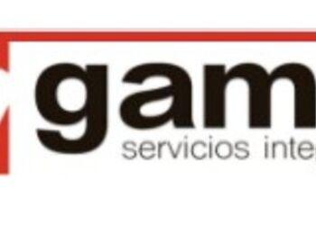 Servicios Integrales Construcción  - SERVICIOS GAMA