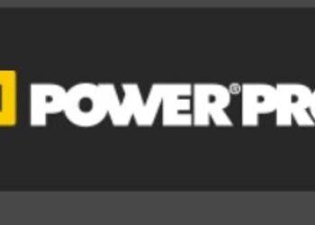 ROTOMARTILLO RH048BC 1350W - POWER PRO