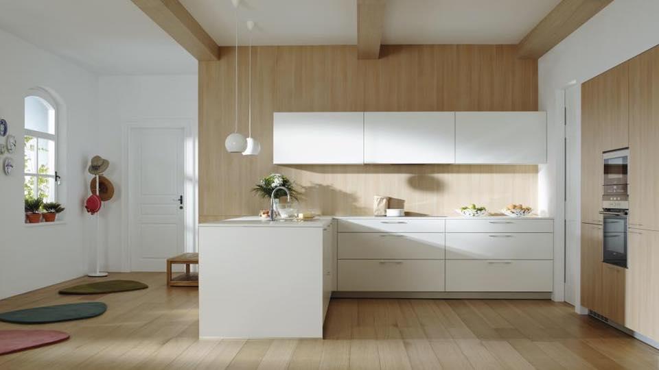 Muebles Cocina : UNNA CHILE | CONSTRUEX