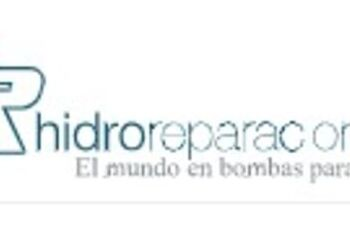 BOMBA DE FILTRADO PARA PISCINA - HIDROREPARACIONES