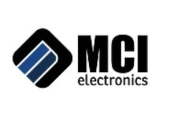 Cautín a gas PRO-50K - MCI ELCTRONICS