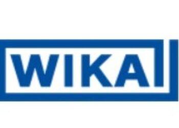 Presostato compacto  - WIKA