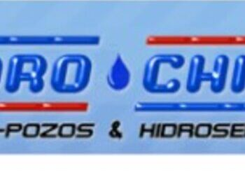 Medición de caudales - HidroChile