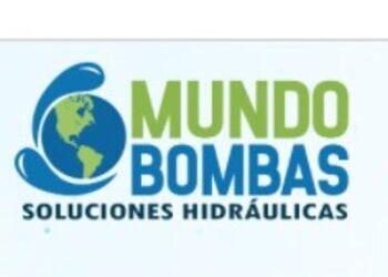 BOMBAS NORMALIZADAS - MUNDO BOMBAS