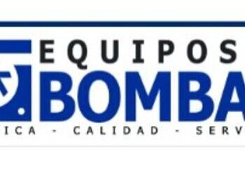 Bombas de Piscina CHILE - EQUIPOS Y BOMBAS