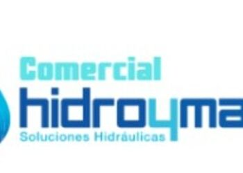 BOMBA DE FILTRADO PISCINA SC 200 2HP 220V - Hidroymas