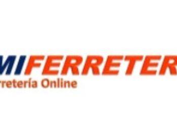 Juego de Llaves Punta Corona - MI FERRETERIA