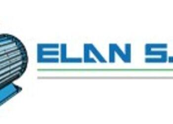 Kit de Ventilación Forzada RHINO - ELAN