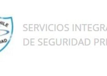 Camaras corporales - ASSER CHILE