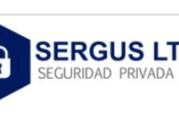 Minería - SEGURIDAD SERGUS