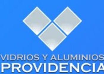 Ventanas de Aluminio - VIDRIERIA PROVIDENCIA