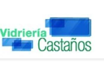 VIDRIO TEMPLADO - VIDRIERIA CASTAÑOS
