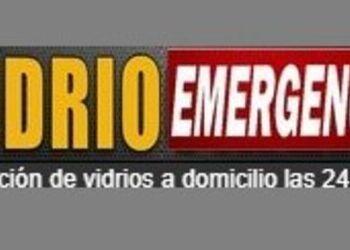 INSTALACION DE VIDRIOS  - VIDRIO EMERGENCIA