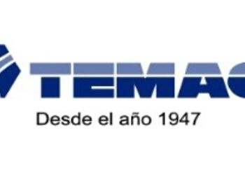 DESARROLLO Y EJECUCIÓN DE OBRAS - TEMAC