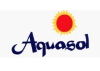 Mantenimiento de Piscinas - PISCINAS_AQUASOL