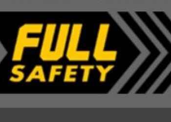 Minería - FULL SAFETY