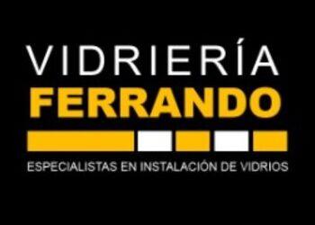 Puertas Templadas - VIDRIERIA_FERRANDO