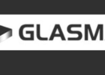 Instalación de cristales templados - GLASMAR