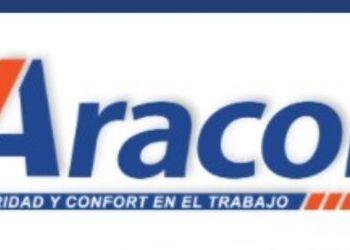 Overol ARACOR FR - ARACOR