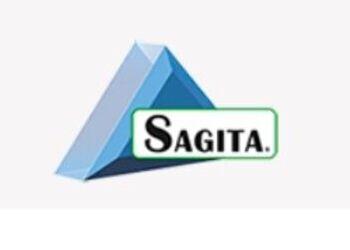 Traje de Protección Química 4000 - SAGITA