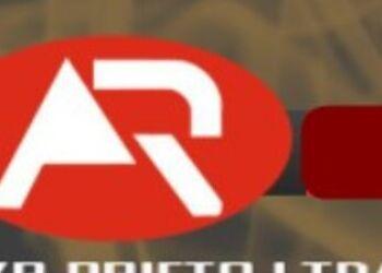 Extintores - AYR_PRIETO