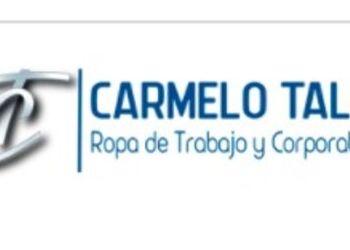 OVEROL IGNIFUGO - CARMELO_TALA
