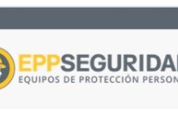 Buzo Térmico Antibacteriano Alaska - EPP_SEGURIDAD