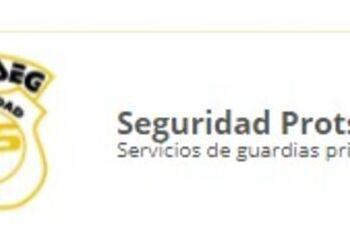 SEGURIDAD_PROTSEG
