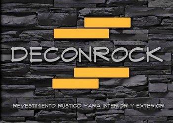 Madera Ciprés tierra sombra - Deconrock Revestimiento