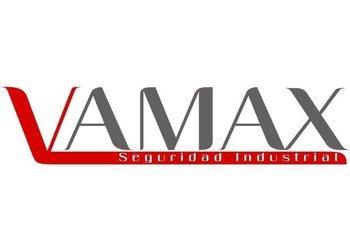 Guante algodón pigmentado - Vamax