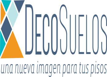 DYE - Oxido de concreto - Decosuelos