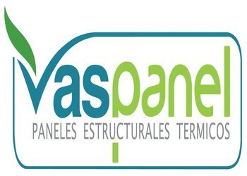 Panel SIP - Grupo Vas S.p.A.