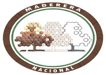 Botaguas Catrico - Maderera Nacional Limitada